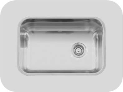 Nova :: Sinks