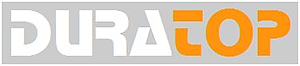 duratop-logo.png