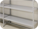 shelf_racking_2.png